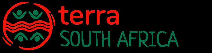 Nos Destinations Viticoles Afrique du Sud