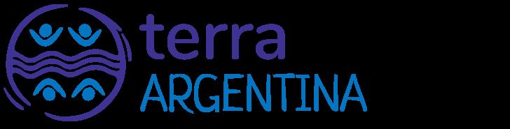 Nos Destinations Viticoles Argentine
