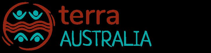 Nos Destinations Viticoles Australie