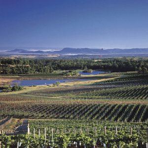 Notre itinéraire Vignobles et vins d 'Australie en 14j Vino Mundo
