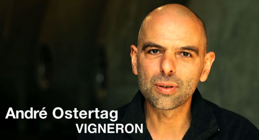 andre-ostertag