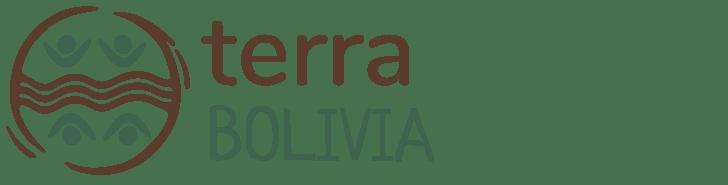 Agence spécialisée randonnée Bolivie