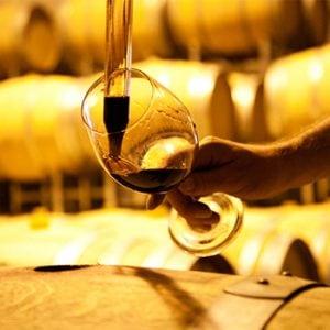 Notre itinéraire Vins et Vignobles d'Argentine en 13j Vino Mundo