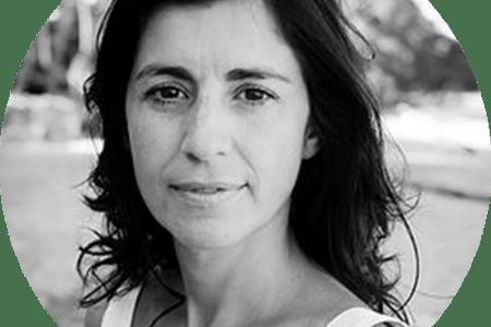 Myriam Fernandez - Croatie