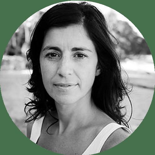 Myriam Fernandez