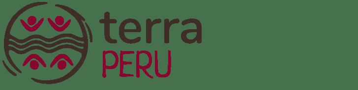 Agence spécialisée randonnée Pérou