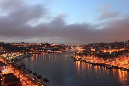 portugal-douro