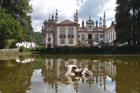 Portugal-vila-real-mateus