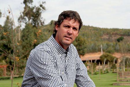 Jorge-Matetic-chili
