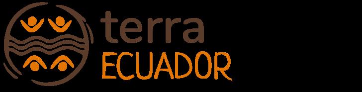 Agence spécialisée randonnée Equateur