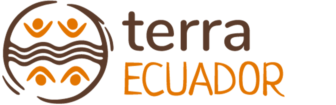 Nos Destinations Viticoles Equateur