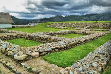 Equateur-pumapungo_cuenca